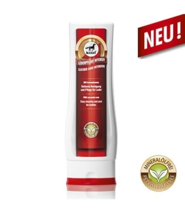 LEOVET LEATHER CARE Intensive 250 ml